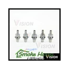 Vision Coil per V-Fate Glass Tank / Vivinova
