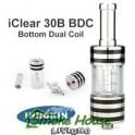 Innokin iClear30B