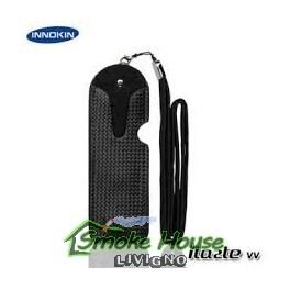 iTaste VV Case Porta e-cig Innokin