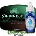 Halo Shamrock E-Liquid