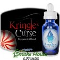 Halo Kringle's Curse E-Liquid