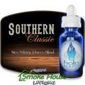 Halo Southern Classic E-Liquid