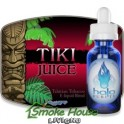 Halo Tiki Juice E-Liquid
