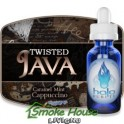 Halo Twisted Java E-Liquid