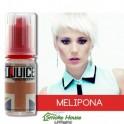 T-Juice Melipona