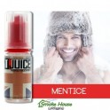 T-Juice Mentice