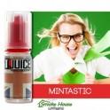 T-Juice Mintastic