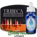 Halo Tribeca E-Liquid