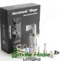 Kanger Aerotank Mega Kit