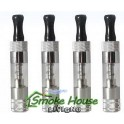 Aspire Maxi cleromizer