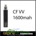 Aspire Batteria CF G-Power 1300